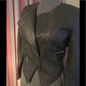 Jackets & Blazers - 💝
